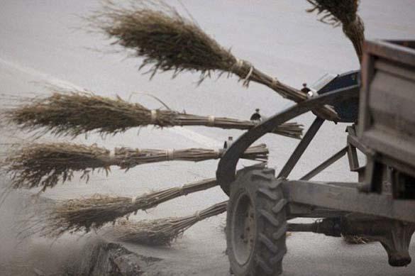 Άλλη μια απίθανη εφεύρεση... Made in China (4)