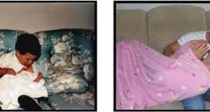Αναπαράσταση παιδικών φωτογραφιών #9