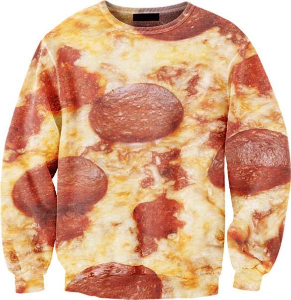 15 αντικείμενα για τους λάτρεις της Pizza (3)
