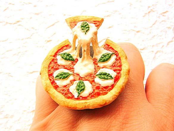 15 αντικείμενα για τους λάτρεις της Pizza (6)