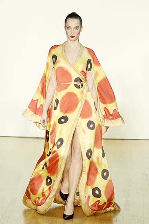 15 αντικείμενα για τους λάτρεις της Pizza (8)