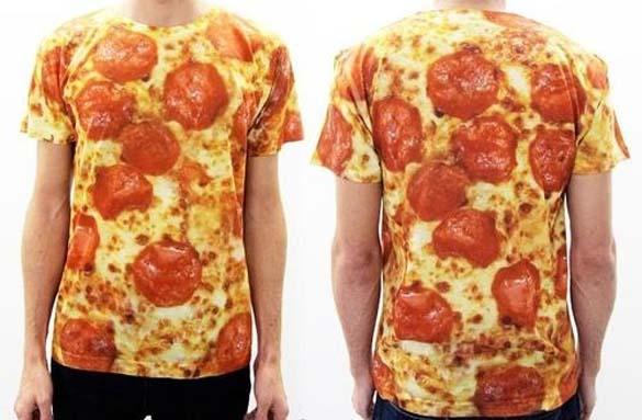 15 αντικείμενα για τους λάτρεις της Pizza (10)