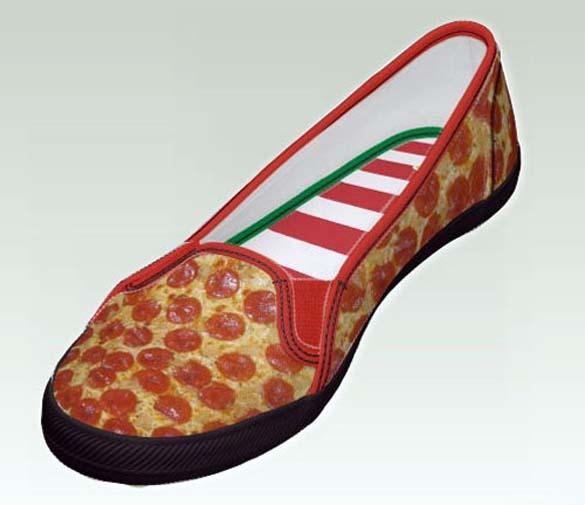 15 αντικείμενα για τους λάτρεις της Pizza (12)