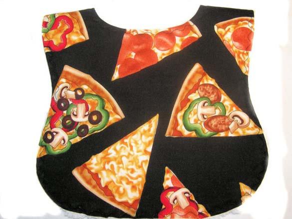 15 αντικείμενα για τους λάτρεις της Pizza (13)