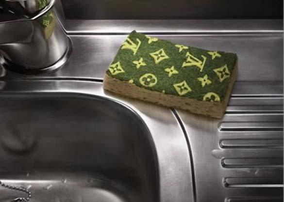 Απομιμήσεις Louis Vuitton (1)