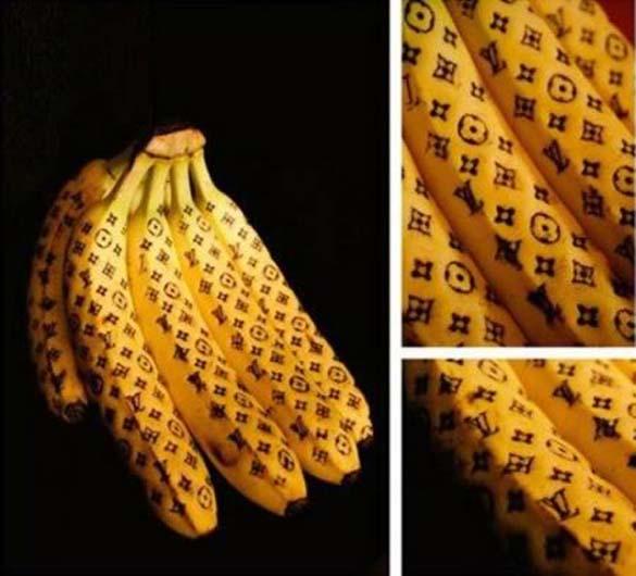 Απομιμήσεις Louis Vuitton (3)
