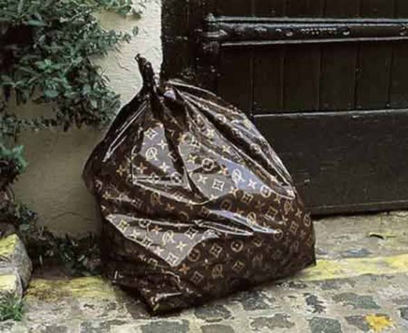 Απομιμήσεις Louis Vuitton (6)