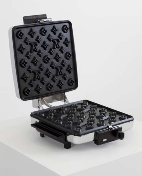 Απομιμήσεις Louis Vuitton (10)