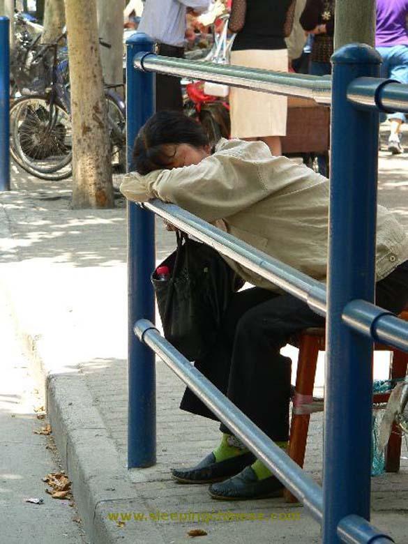 Άρχοντες του ύπνου (6)