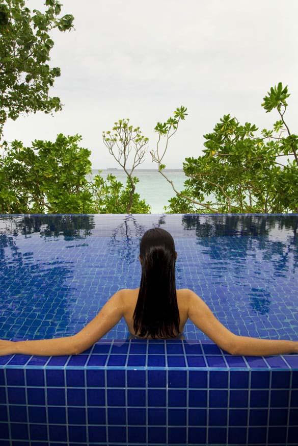 Banyan Tree Madivaru: Ένας ιδιωτικός παράδεισος (19)