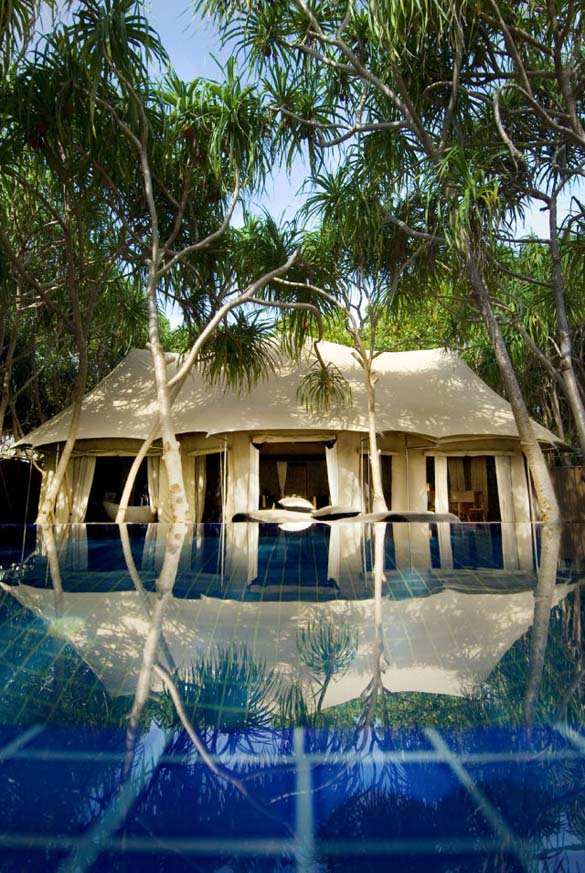 Banyan Tree Madivaru: Ένας ιδιωτικός παράδεισος (20)