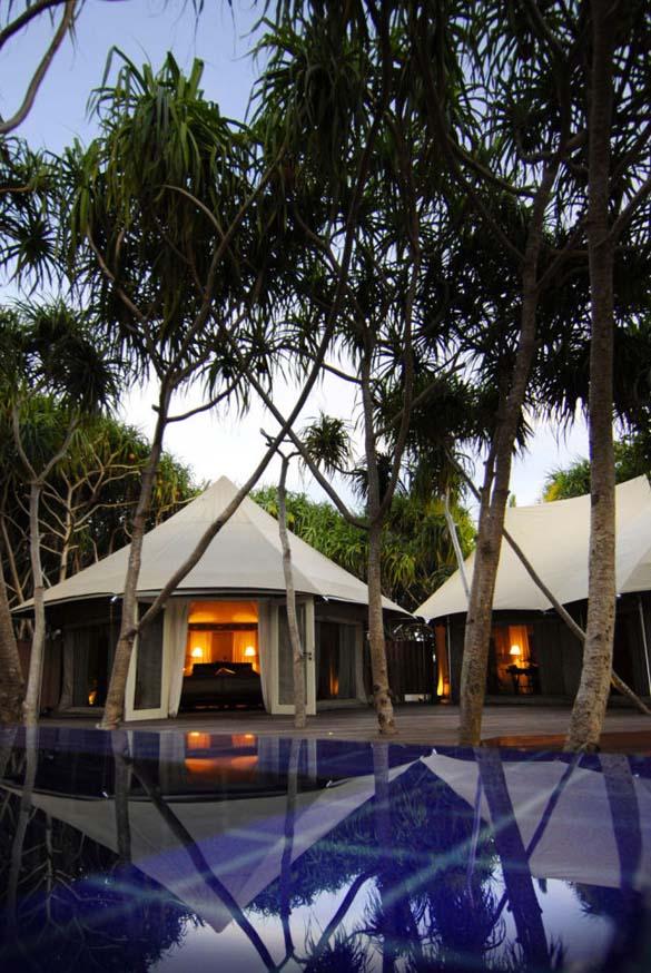 Banyan Tree Madivaru: Ένας ιδιωτικός παράδεισος (25)