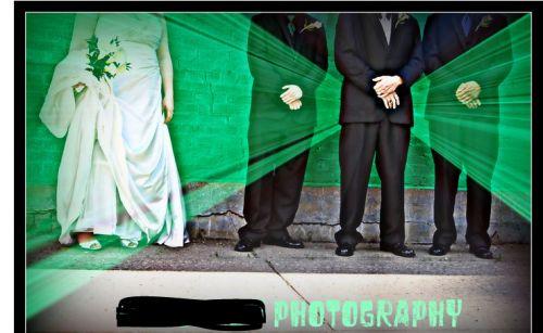 Δεν είσαι φωτογράφος... (11)