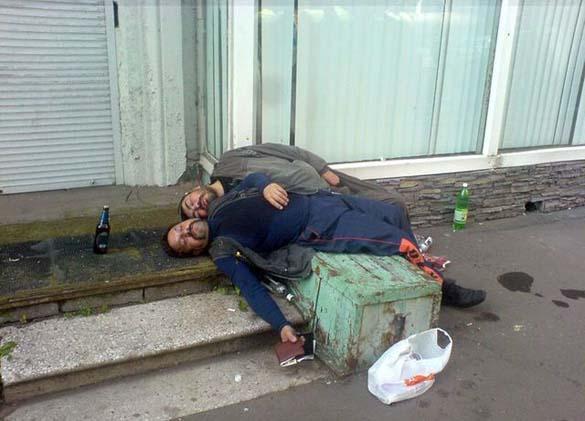 Εν τω μεταξύ στη Ρωσία... (15)