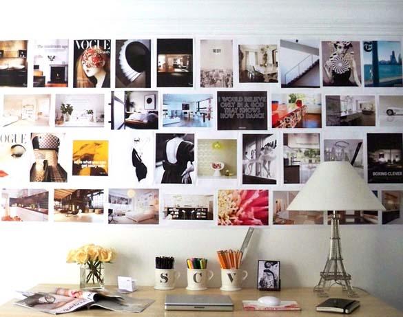 Εντυπωσιακά γραφεία στο σπίτι (12)