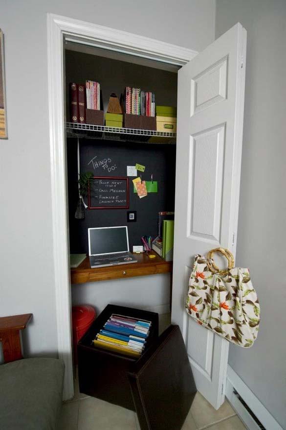 Εντυπωσιακά γραφεία στο σπίτι (14)