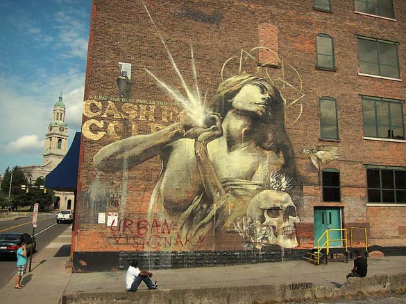 Εντυπωσιακά graffiti μεγάλης κλίμακας (13)