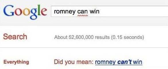 Η αστεία πλευρά του Google (19)
