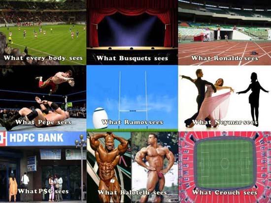 Αστείες Φωτογραφίες (3)