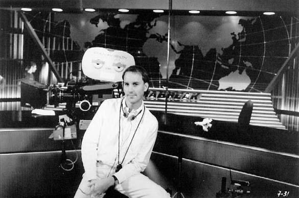 Σπάνιες φωτογραφίες από τα γυρίσματα του RoboCop (52)