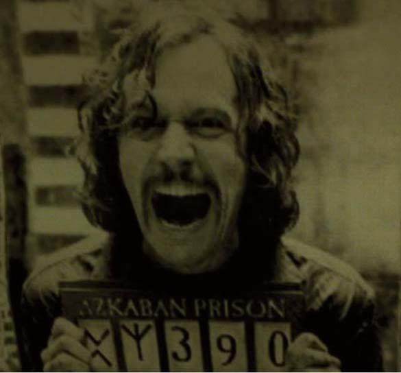 Τα πολλά πρόσωπα του Gary Oldman (8)