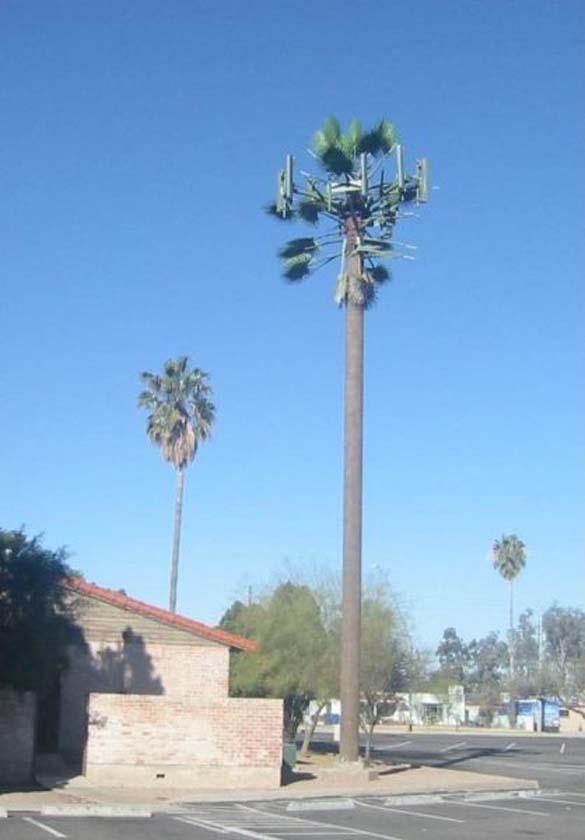 Καμουφλαρισμένες κεραίες δικτύων κινητής τηλεφωνίας (21)