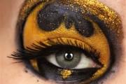 Μακιγιάζ ματιών εμπνευσμένα από τον κινηματογράφο (2)