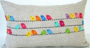 Μια συλλογή με τα πιο απίθανα μαξιλάρια! #12