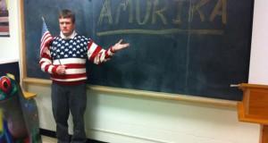 Μόνο στην Αμερική! (Photos) #5