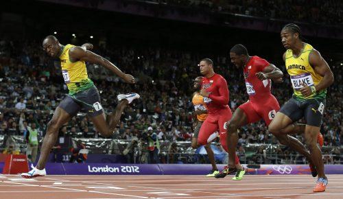 Ολυμπιακοί Αγώνες 2012 (6)