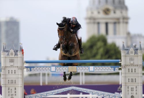 Ολυμπιακοί Αγώνες 2012 (7)