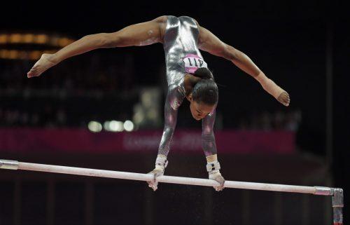 Ολυμπιακοί Αγώνες 2012 (8)