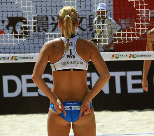 Ολυμπιακοί Αγώνες 2012 (9)