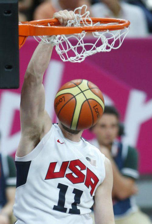 Ολυμπιακοί Αγώνες 2012 (10)