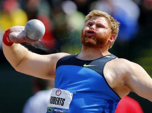 Ολυμπιακοί Αγώνες 2012 (11)