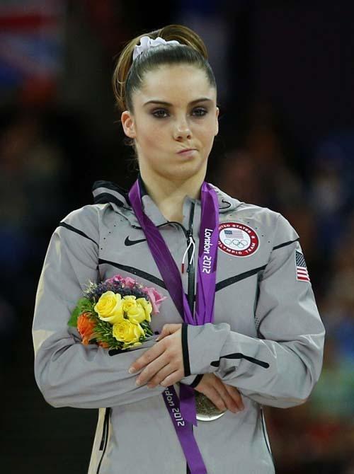 Ολυμπιακοί Αγώνες 2012 (14)