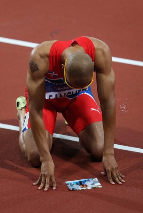 Ολυμπιακοί Αγώνες 2012 (18)