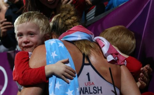 Ολυμπιακοί Αγώνες 2012 (19)