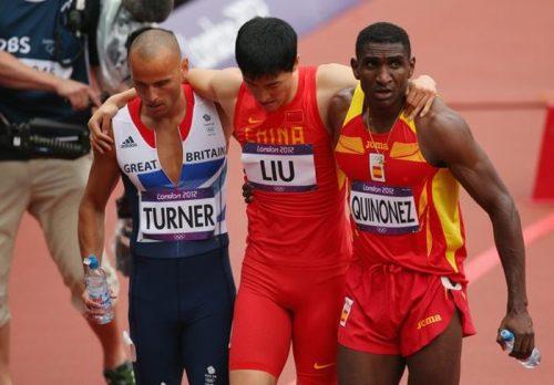 Ολυμπιακοί Αγώνες 2012 (20)