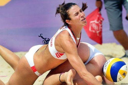 Ολυμπιακοί Αγώνες 2012 (23)