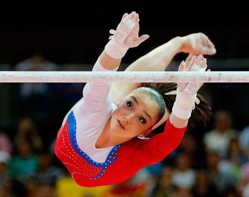 Ολυμπιακοί Αγώνες 2012 (24)