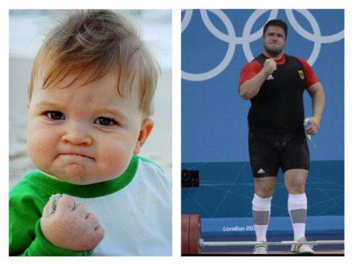 Ολυμπιακοί Αγώνες 2012 (25)