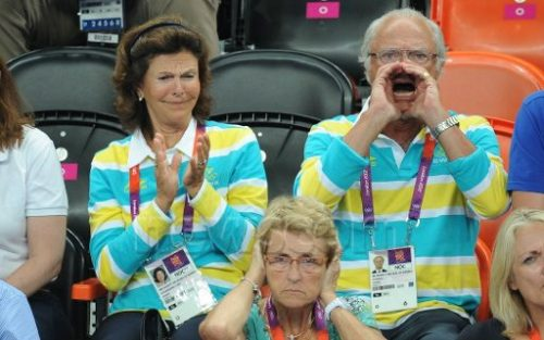 Ολυμπιακοί Αγώνες 2012 (26)