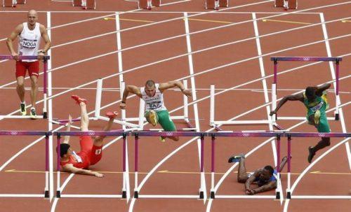 Ολυμπιακοί Αγώνες 2012 (27)