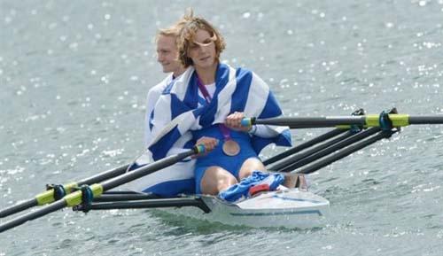 Ολυμπιακοί Αγώνες 2012 (30)
