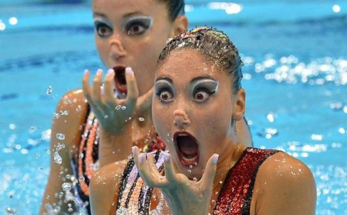 Ολυμπιακοί Αγώνες 2012 (31)