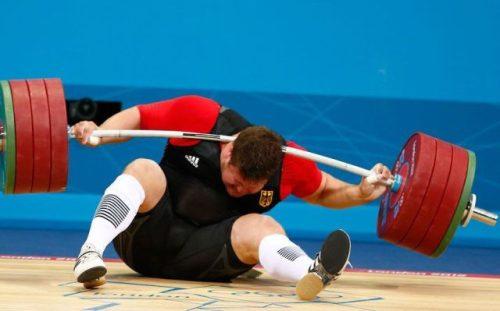 Ολυμπιακοί Αγώνες 2012 (32)