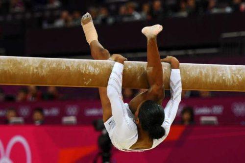 Ολυμπιακοί Αγώνες 2012 (34)