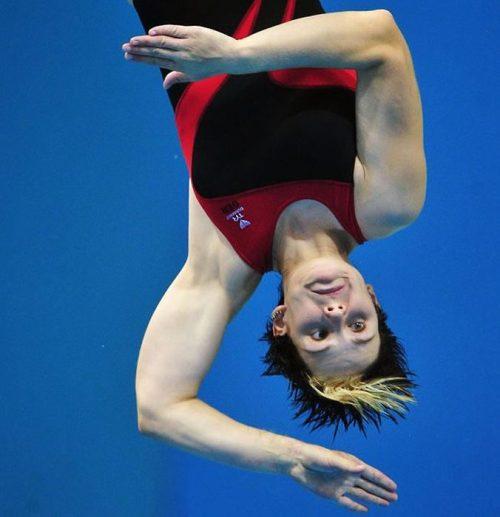 Ολυμπιακοί Αγώνες 2012 (36)