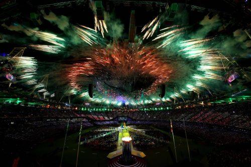 Ολυμπιακοί Αγώνες 2012 (39)